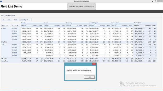 C:\Users\labuser\Dropbox\Screenshots\Screenshot 2014-05-23 14.11.09.png