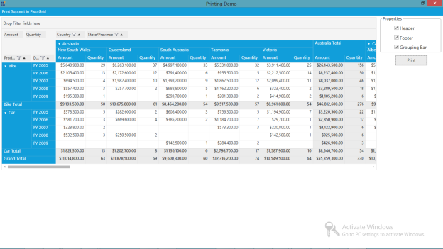 C:\Users\labuser\Dropbox\Screenshots\Screenshot 2014-05-26 17.05.20.png