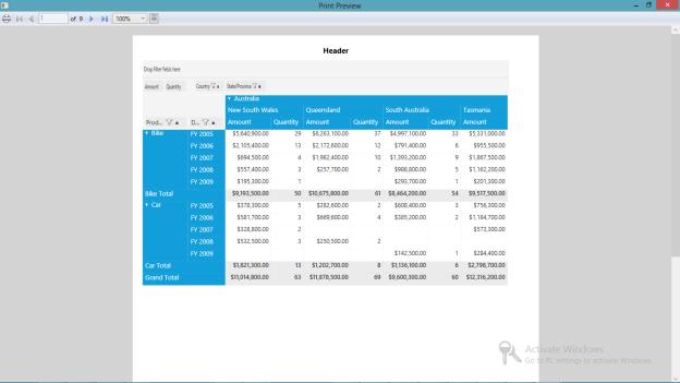 C:\Users\labuser\Dropbox\Screenshots\Screenshot 2014-05-26 16.19.03.png