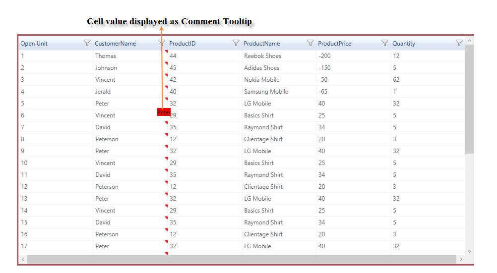 C:\Users\mahendrana\Desktop\CellCommentTooltip.png