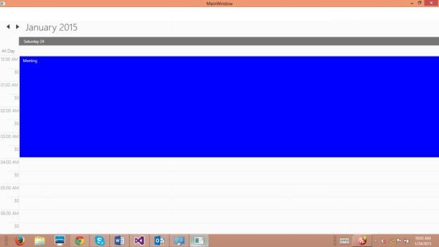 C:\Users\sangavi\Documents\FFOutput\Screenshot (28)~1.jpg