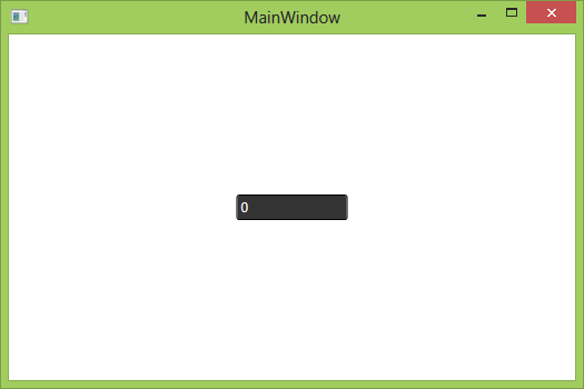 Restriction in WPF DoubleTextBox