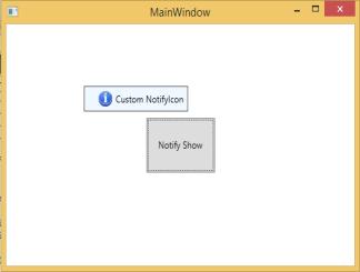 C:\Users\ashok.murugesan\Desktop\KbTask\Rectangle.png