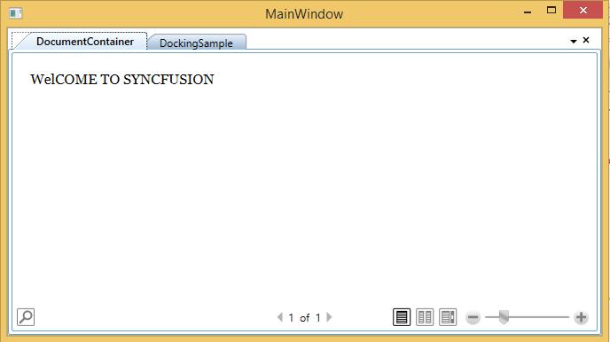 C:\Users\Ashok.Murugesan\Desktop\Switchmode\immediate.png
