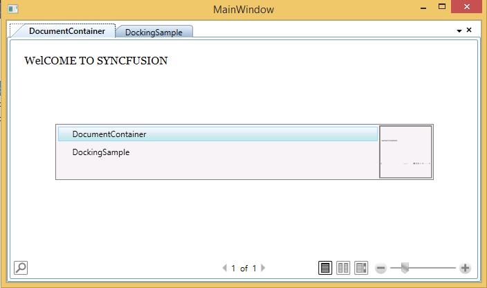 C:\Users\Ashok.Murugesan\Desktop\Switchmode\list.png