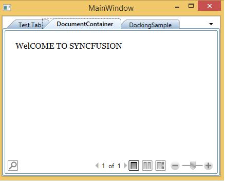 C:\Users\Ashok.Murugesan\Desktop\Switchmode\none1.png