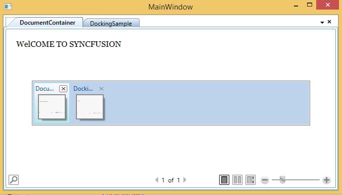 C:\Users\Ashok.Murugesan\Desktop\Switchmode\quicktab.png