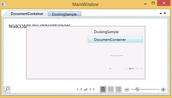 C:\Users\Ashok.Murugesan\Desktop\Switchmode\vs2005.png