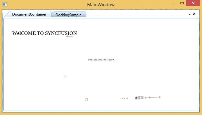 C:\Users\Ashok.Murugesan\Desktop\Switchmode\vista1.png