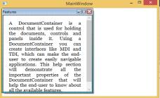 C:\Users\Ashok.Murugesan\Desktop\Switchmode\normaldoc.png