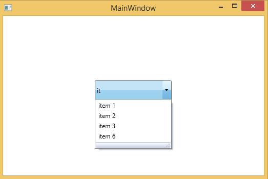 C:\Users\Ashok.Murugesan\Desktop\Switchmode\AutoCompleteControl(IsFilterEnable).png