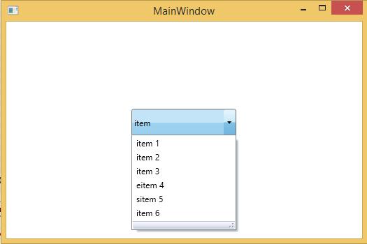 C:\Users\Ashok.Murugesan\Desktop\Switchmode\AutoCompleteControl(IsFilterDisable).png