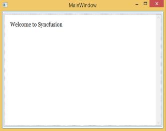 C:\Users\Ashok.Murugesan\Desktop\KBTask\13.4SprintKBTools\ScreenShot\control.png