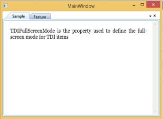 C:\Users\Ashok.Murugesan\Desktop\Switchmode\NoneScreenMode.png