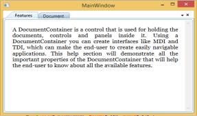 C:\Users\Ashok.Murugesan\Desktop\Switchmode\TDI.png