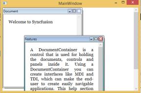 C:\Users\Ashok.Murugesan\Desktop\Switchmode\minimizedoc.png
