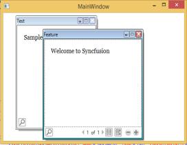 C:\Users\Ashok.Murugesan\Desktop\Switchmode\MDIMaximize.png