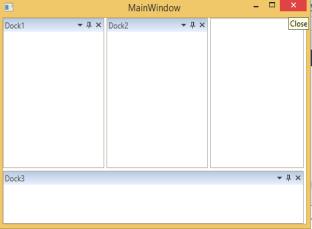 C:\Users\Ashok.Murugesan\Desktop\Switchmode\Desirehtwdth1.png