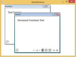 C:\Users\Ashok.Murugesan\Desktop\Switchmode\MDIMinimizeDisable.png