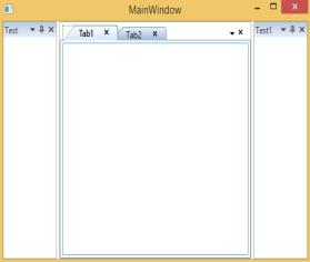C:\Users\Ashok.Murugesan\Desktop\KBTask\Both.png