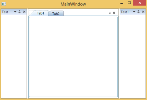 C:\Users\Ashok.Murugesan\Desktop\KBTask\Common1.png