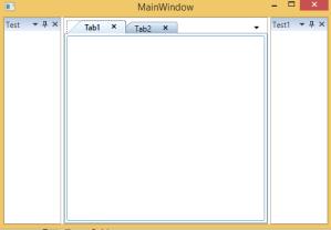 C:\Users\Ashok.Murugesan\Desktop\KBTask\Individual1.png