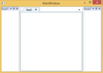 C:\Users\Ashok.Murugesan\Desktop\Switchmode\indimouse.png