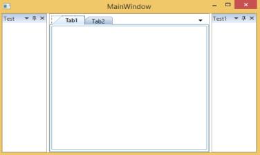 C:\Users\Ashok.Murugesan\Desktop\KBTask\Hide.png