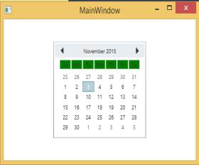 C:\Users\Ashok.Murugesan\Desktop\Switchmode\CalenderEdit_Backrouond.png