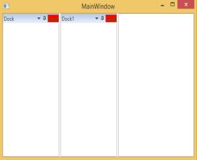 C:\Users\Ashok.Murugesan\Desktop\Switchmode\Docking(CustomizingCloseButton).png