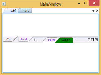 C:\Users\Ashok.Murugesan\Desktop\Switchmode\tabSplitterBackground.png
