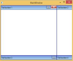 C:\Users\Ashok.Murugesan\Desktop\Switchmode\TileMaximizeNormalState1.png