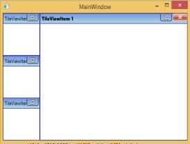 C:\Users\Ashok.Murugesan\Desktop\Switchmode\TileViewLeft.png