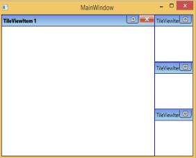 C:\Users\Ashok.Murugesan\Desktop\Switchmode\TileViewRight.png