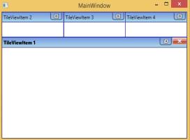C:\Users\Ashok.Murugesan\Desktop\Switchmode\TileViewTop.png