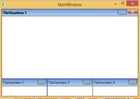 C:\Users\Ashok.Murugesan\Desktop\Switchmode\TileViewBottom.png