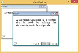 C:\Users\Ashok.Murugesan\Desktop\Switchmode\SizetoContentEnable.png