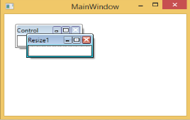 C:\Users\Ashok.Murugesan\Desktop\Switchmode\SizetoContentDisable.png
