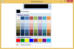 C:\Users\Ashok.Murugesan\Desktop\KBTask\13.4SprintKBTools\ScreenShot\ColorPalette-PopupWidth.png