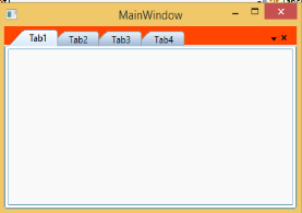 C:\Users\Ashok.Murugesan\Desktop\KBTask\13.4SprintKBTools\ScreenShot\TabPanelBack.png