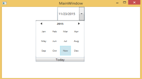 C:\Users\Ashok.Murugesan\Desktop\KBTask\13.4SprintKBTools\ScreenShot\DateTime-DisableDateSelection.png