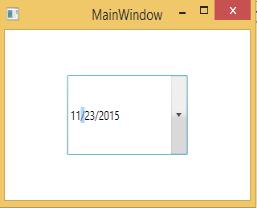 C:\Users\Ashok.Murugesan\Desktop\KBTask\13.4SprintKBTools\ScreenShot\DateTime-Default.png