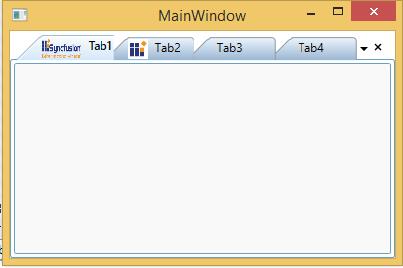 C:\Users\Ashok.Murugesan\Desktop\KBTask\13.4SprintKBTools\ScreenShot\image.png