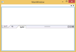 C:\Users\Ashok.Murugesan\Desktop\KBTask\13.4SprintKBTools\ScreenShot\Tabsplitter-HideHeaderonSingleChild.png