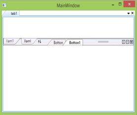 C:\Users\Ashok.Murugesan\Desktop\KBTask\13.4SprintKBTools\ScreenShot\TabSplitterDistance.png