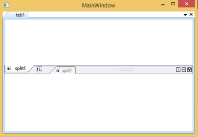 C:\Users\Ashok.Murugesan\Desktop\KBTask\13.4SprintKBTools\ScreenShot\Tabsplitterimage.png