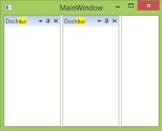 C:\Users\Ashok.Murugesan\Desktop\DockingKB\AddBuuttob.png