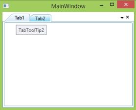 C:\Users\Ashok.Murugesan\Desktop\Navigation\tooltip.png