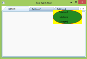 C:\Users\Ashok.Murugesan\Desktop\Navigation\tabcontextmenutemplate.png
