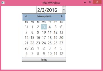 C:\Users\Ashok.Murugesan\Desktop\Navigation\datetimefontsize1.png